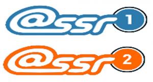 assr_logo-d261f.png